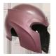 Шлем Магнето